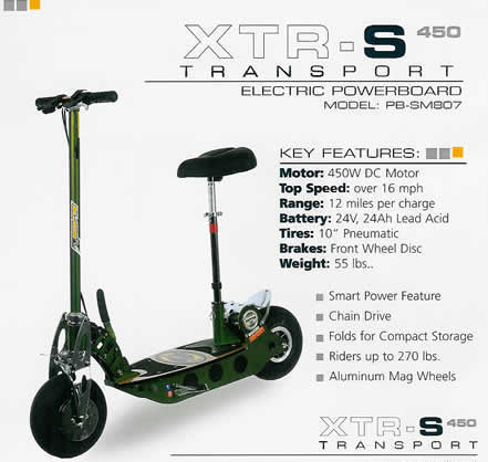 xtr transport rh bladezscooters com bladez scooter wiring diagram Scooter Cdi Wiring Diagram