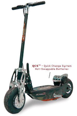 bladez electric scooter wiring diagram: xtr serh:bladezscooters com,design