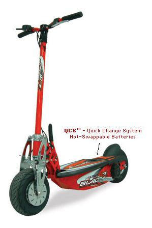 xtr street 2 gas scooter wiring diagram bladez scooters wiring diagram #24